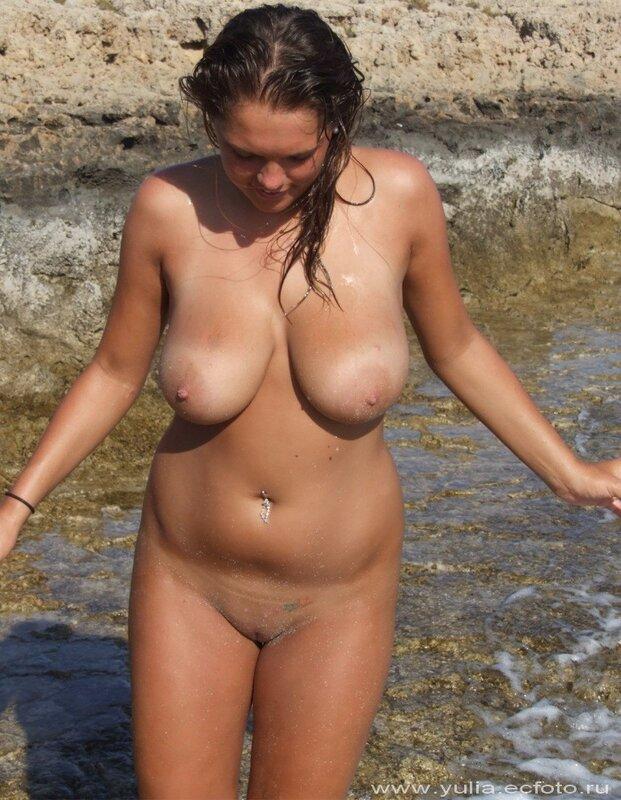 Портрет секси сиськи стриптиз тело топлесс турция фигура фото частное э…