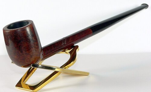 Peterson looong light billiard