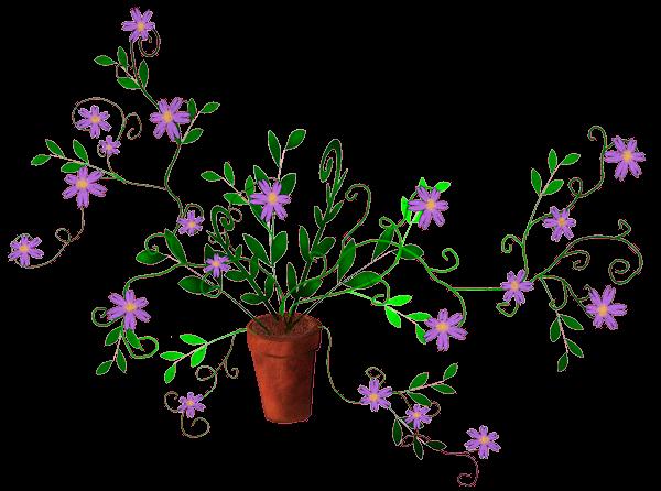 Çiçekler zemin temiz dijitalart resimler yeni ve güzel çiçekler