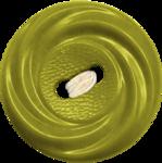 kcroninbarrow-amotherslove-button2.png