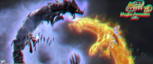 Дора и волшебный Единорог игра +картинки winx club