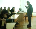 Школьное мероприятие (3).JPG