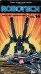 Robotech VHS 14.jpg