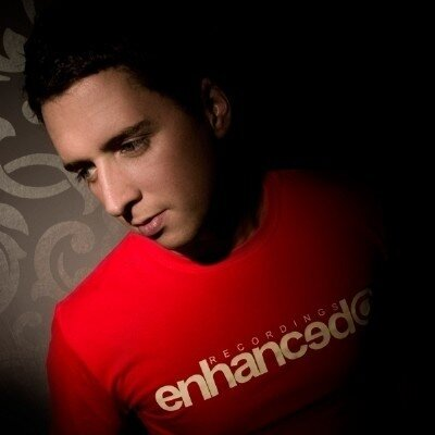 Will Holland - Enhanced Sessions 093 (2011-06-27)
