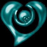 WP_HW_HEARTCLIP.png