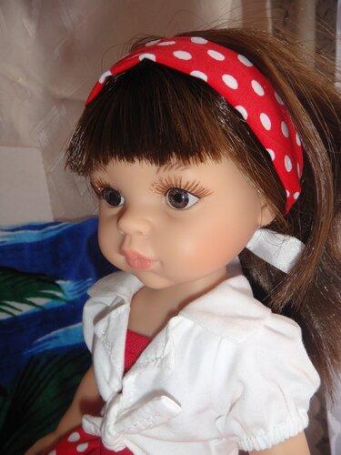 чтобы при форум о куклах паола рейна тренировках боксу знакомится