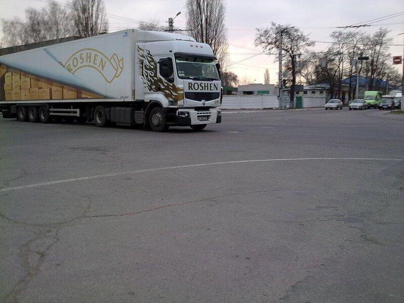 http://img-fotki.yandex.ru/get/5503/schokk-199.3/0_56663_e6b7b735_XL.jpg