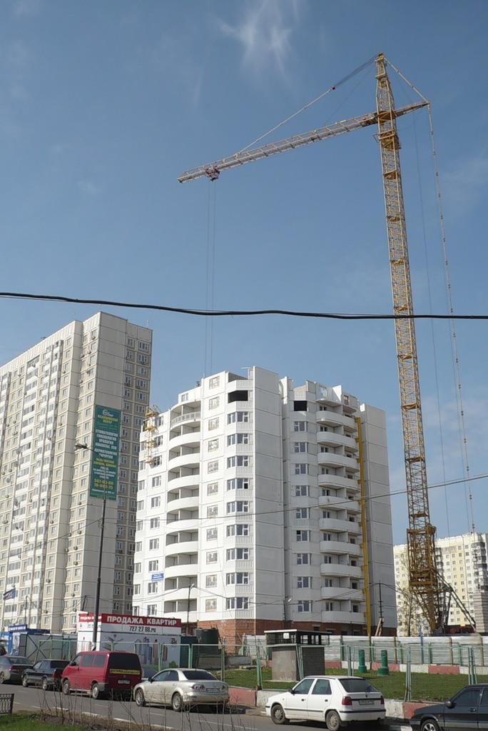 http://img-fotki.yandex.ru/get/5503/semen-varfolomeev.7/0_5a17e_4c808a44_orig