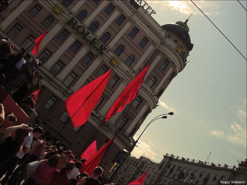 http://img-fotki.yandex.ru/get/5503/sergey-2021.f/0_54437_5bcb217b_XL.jpg