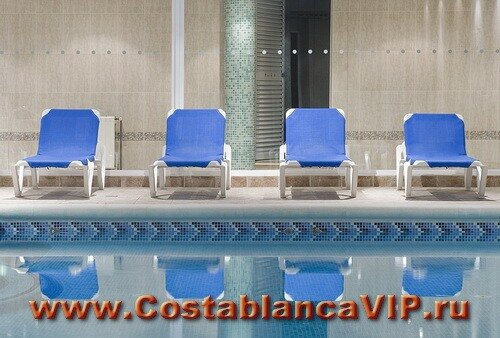 Апартаменты в Pego, апартаменты в Испании, квартира в Испании, Коста Бланка, costablancavip