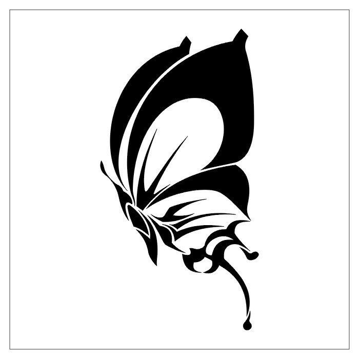 Страницах нашего сайта Вы найдете множество рисунков и фото татуирово…