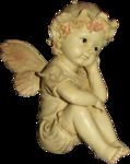 Ангелочки  0_4f8f0_652c3fa6_S