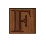 «doniar-HappySpring-pELEMENTY» 0_54ff5_9c2c32a2_S