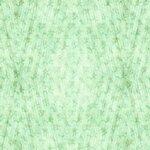 «zestaw_wielkanocny_marzeny_elementy»  0_55438_fb0a6a15_S