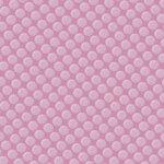 «Roseglitterknit» 0_563ec_99064cd3_S