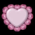 «Roseglitterknit» 0_56416_1ab63f65_S