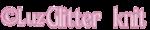«Roseglitterknit» 0_56418_175f3a59_S