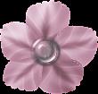 «lrcupideleprev» 0_56cf7_137e901a_S