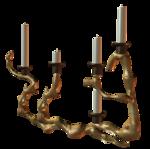 Свечи 0_575d5_f9dfeaf7_S