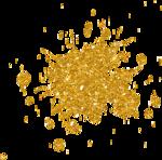 «DBV Gold Rush» 0_58b19_599de4dc_S