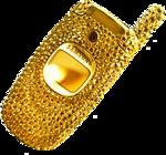 «DBV Gold Rush» 0_58b27_7837cdf4_S