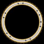 «DBV Gold Rush» 0_58ba2_660f214a_S