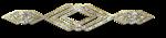 бордюры,линии 0_58edc_8f69d6ef_S