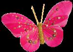 бабочки 0_58efd_8ba65778_S