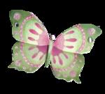 бабочки 0_58efe_b641d5b3_S