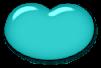 «lrjellybeanelem» 0_59d75_b6a21915_S