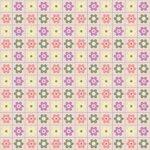 Пасхальный  0_5aee4_c4665e60_S
