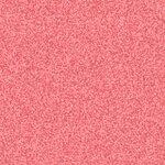«Весенне-пасхальный. Spring Song_CrystalsCreations» 0_5b352_1486031c_S