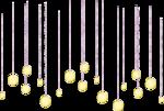 «Весенне-пасхальный. Spring Song_CrystalsCreations» 0_5b369_c11af626_S