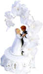 скрап,wedding,скрап,свадебный,клипарт,скрап,scrap,свадьба,свадебный скрап