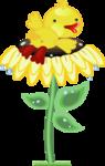 «Весенне-пасхальный. Spring Song_CrystalsCreations» 0_5c263_f82f6f56_S