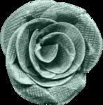 «Скрап-набор Для Матери»  0_5cff9_e24ffb0d_S