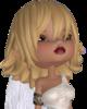 Куклы 3 D. 5 часть  0_5d996_d13a5e50_XS