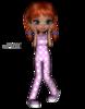 Куклы 3 D.  8 часть  0_5dc28_8f999431_XS