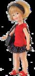Куклы  0_5eeb8_2620f7ec_S