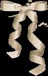 «cajoline_ FETE DES MERES» 0_5f004_508f9ba0_S