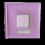 «Скрап Моя церковная община» 0_5f524_96c56caa_S