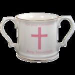 «Скрап Моя церковная община» 0_5f52a_aa736d1c_S