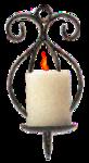 Свечи 0_506b2_18234602_S