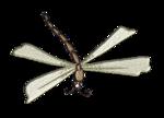 «украшение-шитье» 0_510d2_fb7d2d61_S