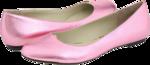 Обувь  0_5170f_612d3946_S