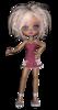 Куклы 3 D. 3 часть  0_5324e_cb93130_XS
