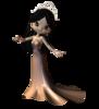 Куклы 3 D. 3 часть  0_532c3_bf3273c3_XS