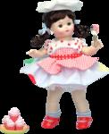 Куклы  0_53a39_989c153f_S