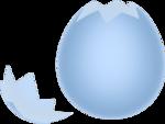 «ZIRCONIUMSCRAPS-HAPPY EASTER» 0_53eb1_5f72bf41_S