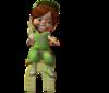 Куклы 3 D. 4 часть  0_54048_b1c5aa08_XS